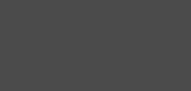 オフィシャルサイトロゴ